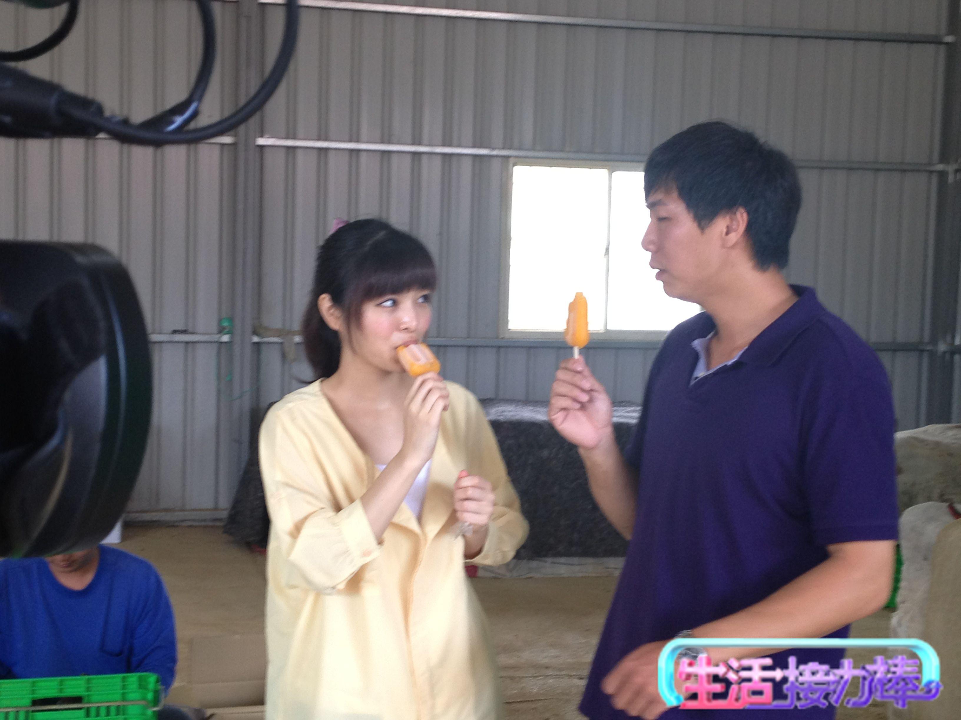 百香果餐 (2)