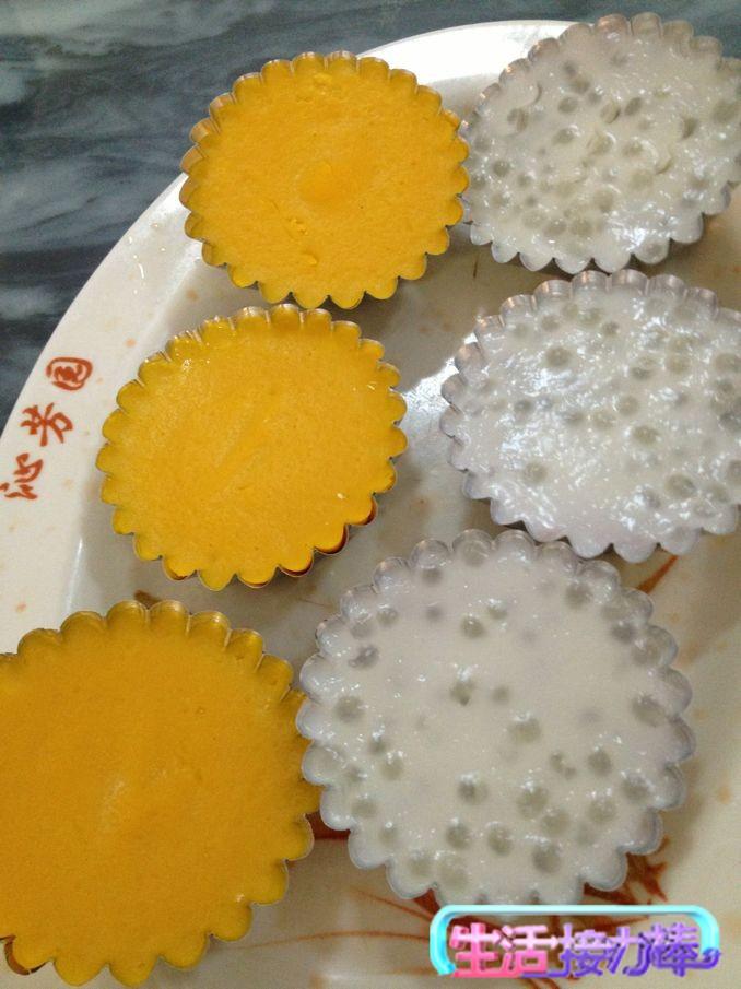 广式甜点7