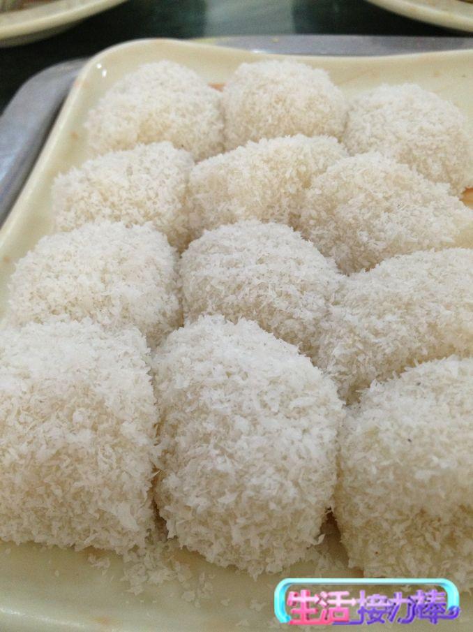 广式甜点5