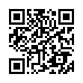 lifestylestore qr code.png