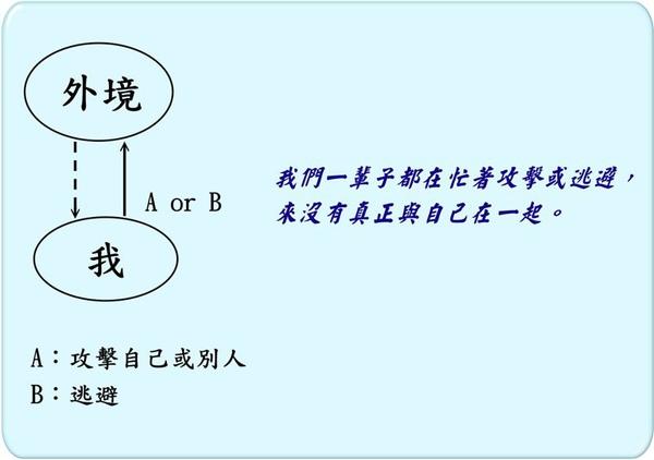 解惑1.jpg