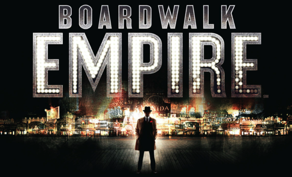 Boardwalk Empire 海濱帝國.png