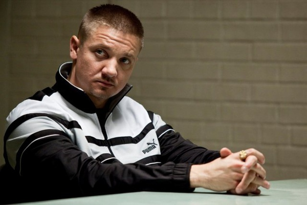 The-Town-Jeremy-Renner.jpg