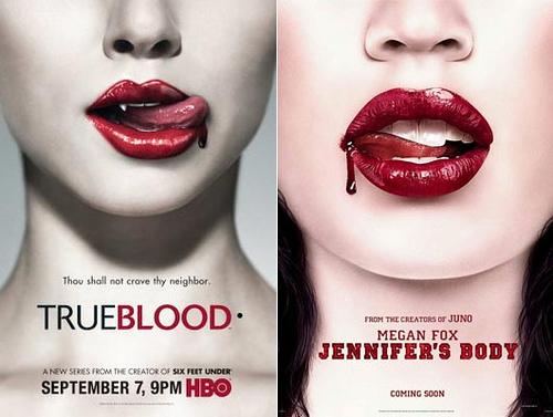 jennifersbody vs.trueblood.jpg