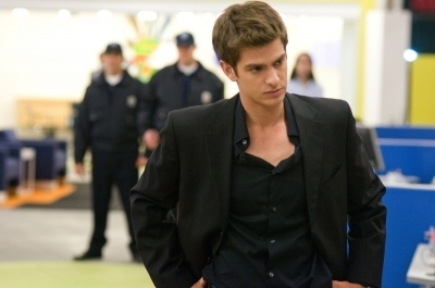 社群網戰The-Social-Network-Stills-andrew-garfield.jpg
