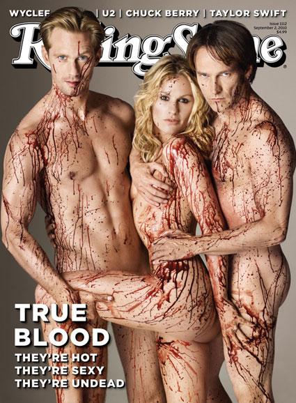trueblood-rs-cover.jpg