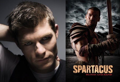 spartacus_blood_and_sand_liam-mcintyre.jpg
