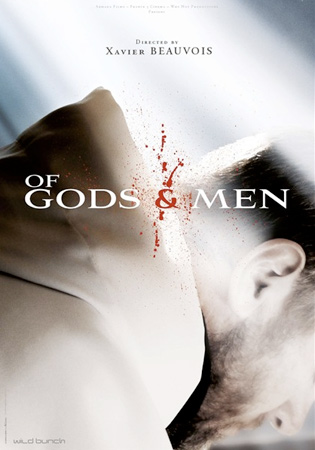 Of-Gods-And-Men人神之間.jpg