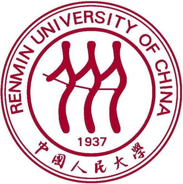 中國人民大學.jpg