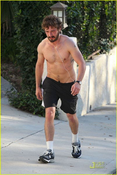 shia-labeouf-shirtless.jpg