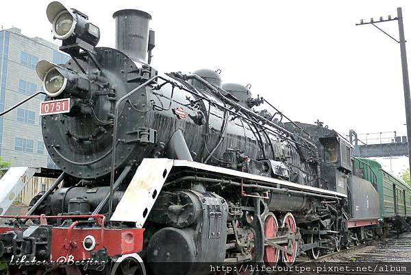 P1000756.JPG