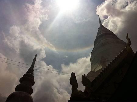 2011年9月柬埔寨