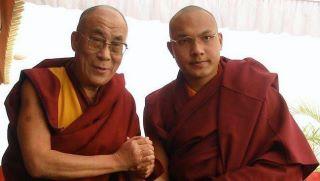 達賴喇嘛與大寶法王03.jpg