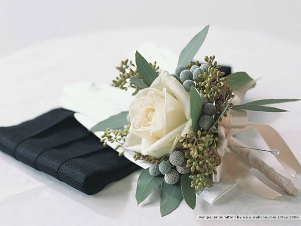 [wall001.com]_flower_art_0EN141