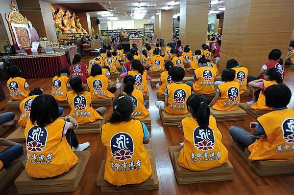台中五方講堂-快樂兒童生命成長營開營演講0006_調整大小