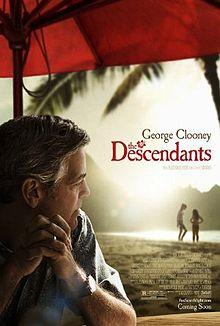 220px-Descendants_film_poster.jpg