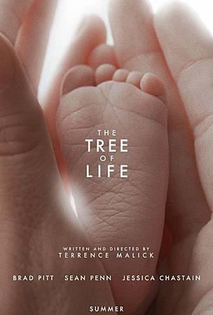 tree_of_life_poster-xlarge.jpg