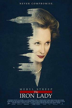 the-iron-lady-poster__111107093751.jpg