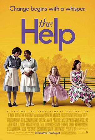 The-Help-poster.jpg