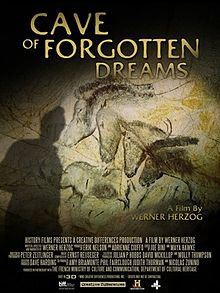 220px-Cave_of_forgotten_dreams_poster.jpg