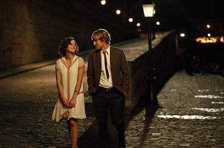 Midnight-in-Paris-One.jpg