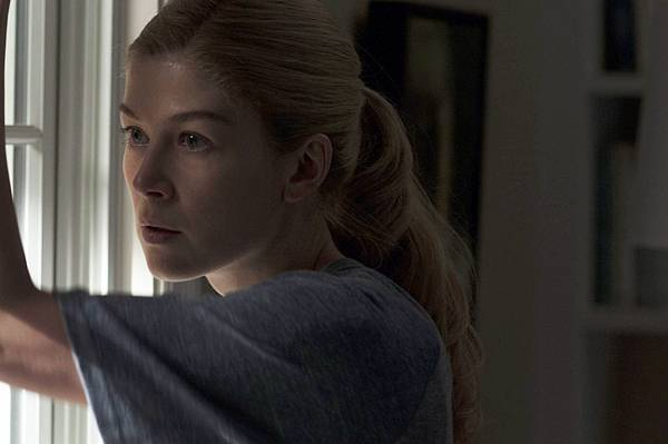 Rosamund-Pike-in-GONE-GIRL