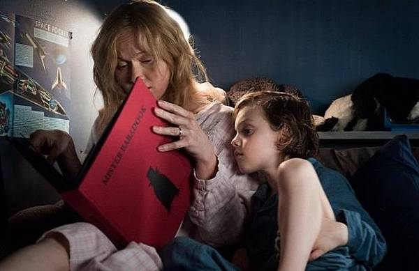 babadook-618x400-10-horror-films-to-look-for-in-2014