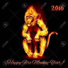 「fire monkey」的圖片搜尋結果