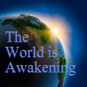 World-is-Awakening
