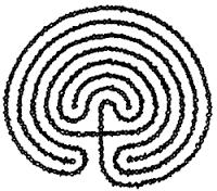 「Sacred Labyrinth」的圖片搜尋結果