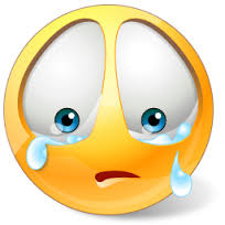 「cry」的圖片搜尋結果