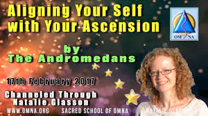 「Aligning Yourself with Your Ascensionby」的圖片搜尋結果