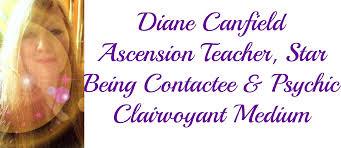 「(Diane Canfield」的圖片搜尋結果