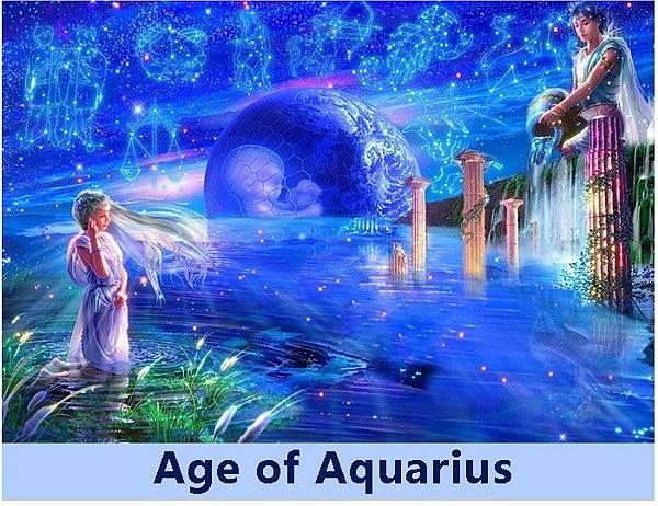 age-of-aquarius-aumaparna (1)