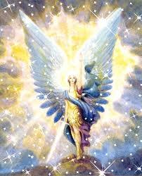 「【大天使邁克爾–披露:上帝的方式】」的圖片搜尋結果
