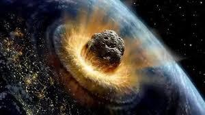 「世界末日-關於 2012與2032」的圖片搜尋結果