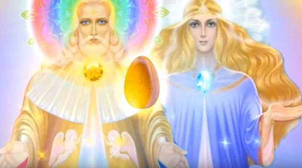 富神 母神-神聖種子.JPG