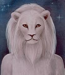 「white lion BEings,」的圖片搜尋結果
