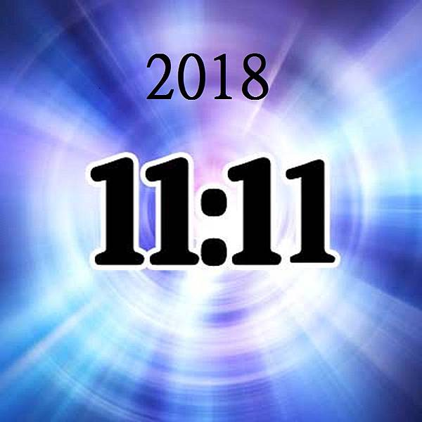 1111-meaning-what-does-the-angel-number-1111-mean-for-your-life