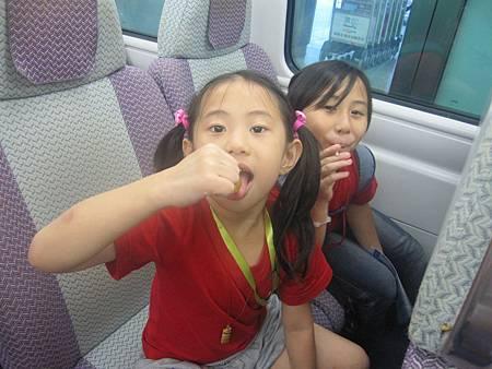 hk2012 067