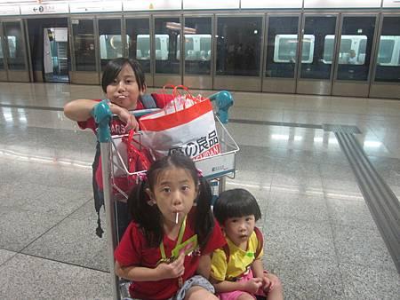 hk2012 071