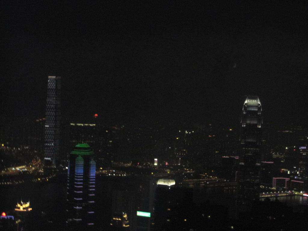 hk2012 094