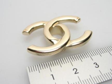 黃銅鑄件 casting brass 的拋光