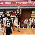 2/21 義守vs.醒吾