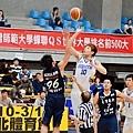 2/21 首府vs.台藝