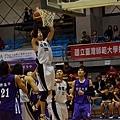 2/26 台體vs.明道