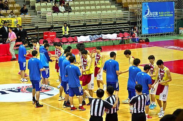 韓國vs.中華隊