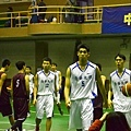 20121128  清大vs.萬能科大