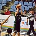 20130220台藝vs.醒吾