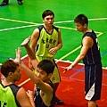 20120226 清大vs.北體